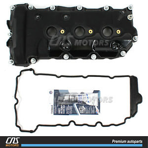 ⭐Engine Valve Cover RIGHT for 04-17 Buick Cadillac Chevrolet GMC Pontiac Saturn⭐