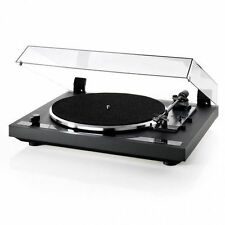 Thorens Home Record Players & Turntables
