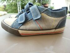 Chaussures enfants Taille 29