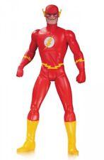 DC Comics Designer figurine The Flash by Darwyn Cooke 17 cm DC Comics 342139