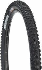 Maxxis Aggressor Tire - 27.5 x 2.3 Tubeless Folding Black Dual EXO