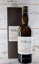 Port Askaig 100° Proof - Islay Single Malt Whisky 0,7L