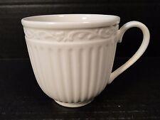 Mikasa Italian Countryside Tea Cup Mug DD900 MINT!