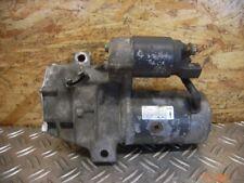445349 Anlasser  VW Sharan (7M) 1.9 TDI 09A911023B