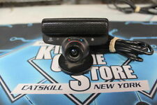 Accessory: Move Motion Eye Camera (SLEH-00448), PS3 Tested USED