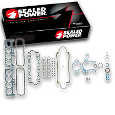 Sealed Power Engine Gasket Set for 1968-1978 Lincoln Continental - Head uh