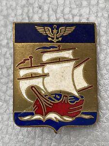 Insigne Militaire Courtois