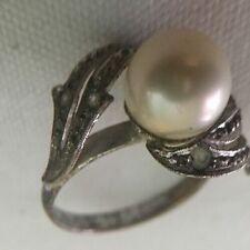 +Vintage Ring