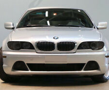 Headlight Tail Light Covers For Bmw 330ci For Sale Ebay