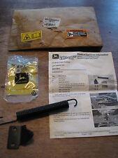 John Deere Bm19841 Lift Assist Kit for Lt133, Lt155 and Lt166 Lawn Tractors New
