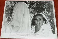 SANDRA Original Movie Still Photo CLAUDIA CARDINALE Italy 1965