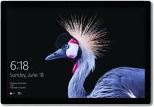 Tablets e eBooks Windows 10 con 256 GB de almacenaje