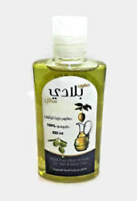 Organic Liquid Soap On The Face Body Skin Sterilized Body From Olive Oil 100 g