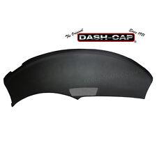 1993 1994 1995 1996 Chevrolet Chevy Camaro  Dash Cap cover skin overlay