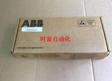 ABB RDCU-12C RDCU12C 3AUA0000036521 NEW IN BOX