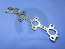 MOPAR 53034029AD Exhaust Manifold Gasket Left