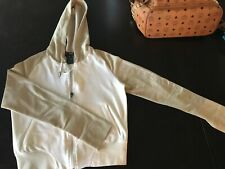 Versace Sport Women's Hoodie Sweatshirt Great Color for Everyone! Soft & Lovely