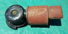 OEM 1941 Cadillac and LaSalle Air Cleaner Core