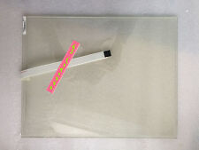 1PCS For Bergquist Touch Products S/N:D09A002589 P/N:400228 Touch Screen Glass