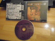 RARE PROMO Lisa Germano CD Happiness 4AD Eels Roadmaster Boys Brigade Boomers !