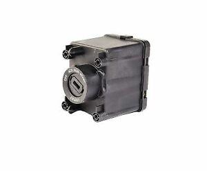 13-19 Dodge Ram 1500 2500 3500 4500 5500 Ignition Module Switch Factory Mopar