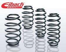 Eibach Pro Kit Springs fits BMW 1 Series (F20) M135i, M140i 10/11-On
