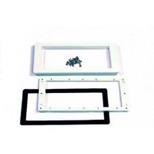 CERTIKIN SPHD101L SKIMMER LINER REFURBISHMENT KIT, SWIMMING POOL, HD101L