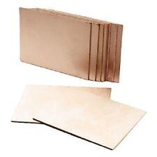 10x15cm 1.2mm Single Side PCB FR4 Cuivre Plaque Laminate Board Copper Clad