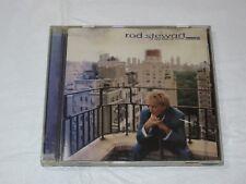 If We Fall in Love Tonight by Rod Stewart CD 1996 Warner Bros. If We Fall in Lov