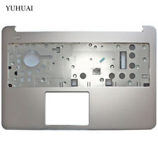 New For Dell 7537 P36F Palmrest Upper Lid Keyboard Cover Touchpad Shell 0PH2PR