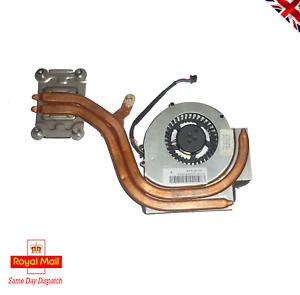 LENOVO THINKPAD X220 X230 X220i CPU Cooling Fan Heatsink FRU: 04W0435
