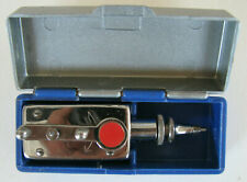 Vintage Autoknips Iv Shutter Release Timer Camera Accessory
