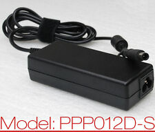 Notebook HP Alimentatore AC ADAPTER PSU ppp012l-e 19v 4.74a 90w 608428 -001 adp-90wh