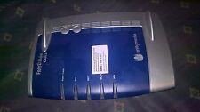 Unitimedia Fritz ! Box Cable 6320 v2