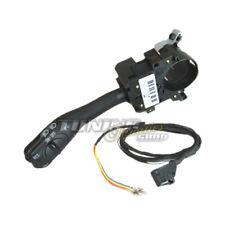 Blinkerschalter Lenkstockschalter Original VEMO Qualität V15-80-3228 für VW SEAT