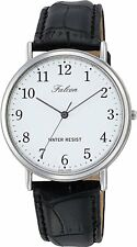 CITIZEN Japan Q & Q Falcon Q996-304 Analog Mens Watch Wristwatch