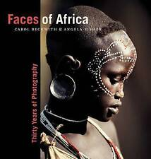African Hardback Non-Fiction Books