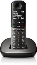 Philips XL490 Telefon Seniorentelefon Grosstasten Telefon