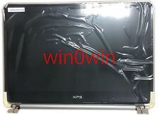 LCD Screen Assembly Complete Upper Half Parts for DELL XPS 14 L421X P30G LAPTOP