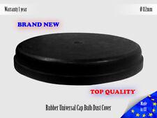 VW Passat CC LED XENON 2011-2016 Headlight Headlamp Cap Bulb Dust Cover Lid