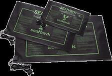 Seahawk Flexible Propagation Heat Mat (large)