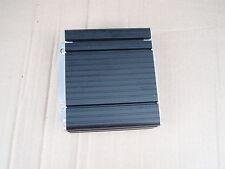 2007 - 2012 DODGE CALIBER MOPAR POWER INVERTER MODULE 04671954AG OEM