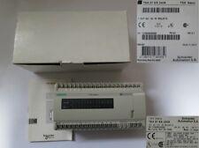 Schneider Automation Telemecanique TSX NANO TSX 07 EX 2428 Relay 15-2 #4270