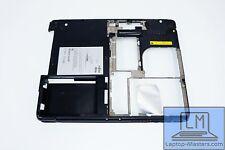 "Fujitsu LifeBook T731 T730 Bottom Base Case GRADE ""B"""