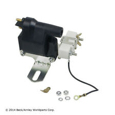 Ignition Coil Beck/Arnley 178-8077