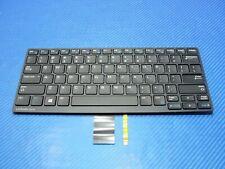 "New listing Dell Latitude E5270 12.5"" Genuine Laptop Us Keyboard Xcd5M Pk131Dk2B00 Grade A"