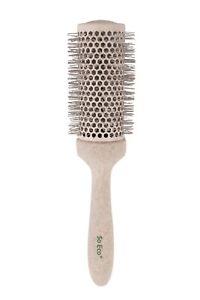 So Eco Biodegradable Radial Brush 43mm