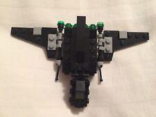 Lego Star Wars 1 Mini Vader's Shuttle  30050