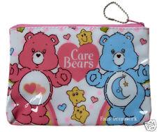 Astuccio scuola CARE BEARS Gli orsetti del cuore trousse portacosmetici ORSO