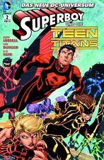 Amerikanische Panini Amerikanische Comics & Graphic Novels Superman